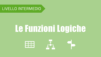 Corso sulle funzioni logiche